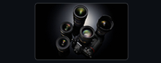 니콘 렌즈 이미지