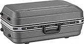 트렁크 케이스 CT-505