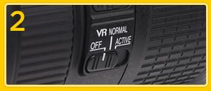 VR 기능 스위치 이미지